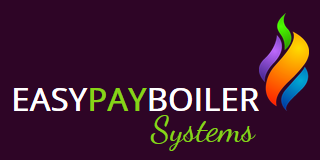 Easy Pay Boiler Systems Logo